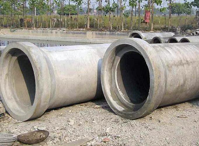 Сыктывкар лахта проникающая гидроизоляция